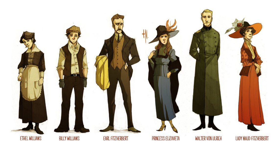 fall_of_giants_characters_by_spaska-d7448s5.jpg